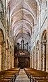 Saint Saviour church of Figeac 15.jpg