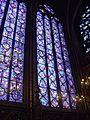 Sainte-Chapelle haute vitrail 42.jpeg