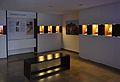 Sala del museu arqueològic de Gandia.JPG