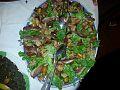 Salade Magret de Canard.jpg