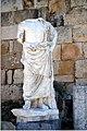 Salamis 403DSC 0589.jpg