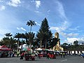 Salento, Quindio, Colombia - panoramio - Jimmy Gómez N (6).jpg