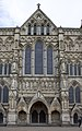 Salisbury Cathedral 5 (5692364733).jpg