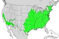 Salix nigra map.png