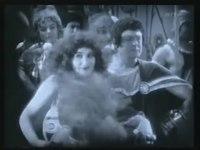 File:Salome (1923).webm