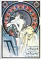 Salon des Cent - Mucha 1897 a.jpg