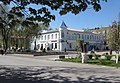 Salsk Rostov on Don region central srteet.jpg