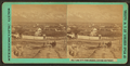 Salt Lake City from Arsenal, looking south-east, by C. W. Carter 3.png