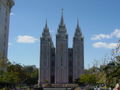 Salt Lake Temple Front 4.jpg