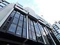 Salters' Hall, Fore St, London 28.jpg