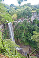 Salto Entancado, Misiones, Argentina, 5th. Jan. 2011 - Flickr - PhillipC (1).jpg