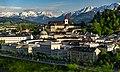 Salzburg (48489553096).jpg