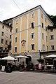 Salzburg - Altstadt - Schanzlgasse 8 - 2019 08 05-4.jpg