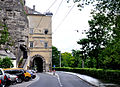 Salzburg Klausentor 02.jpg