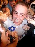 Sam Adams Crowd Surfing.jpg