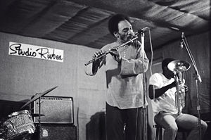 Sam Rivers & Joe Daley.jpg