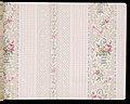 Sample Book, Sears, Roebuck and Co., 1921 (CH 18489011-33).jpg
