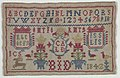 Sampler (Netherlands), 1842 (CH 18489551).jpg
