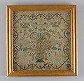 Sampler (USA), 1759 (CH 18697411).jpg