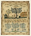 Sampler (USA), 1799 (CH 18471827).jpg
