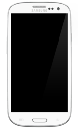 sneakers for cheap aed68 4a60b Samsung Galaxy S III - Wikipedia