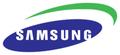 Samsung amateur sports team logo.png