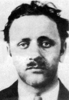 Samuel Adams Darcy Communist organizer