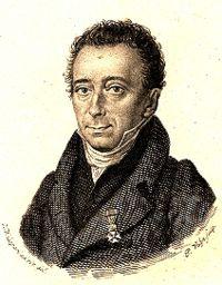 Samuel Iperusz Wiselius from dbnlorg.jpg