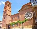 San Adrián - Iglesia de San Adrián 04.jpg