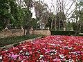 San Anton Attard Gardens 08.jpg
