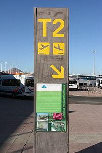San Bartolomé - airport 18 ies.jpg