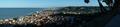 San Benedetto panorama.png