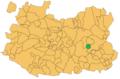 San Carlos del Valle.png