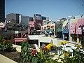 San Diego, Horton Plaza - panoramio.jpg