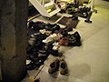 San Diego Comic-Con 2011 - the yacht people made us take off our shoes (5985866690).jpg