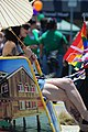 San Diego Pride (3733589865).jpg