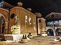 San Francesco Natale 2018.jpg