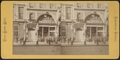 San Francisco Minstrels, from Robert N. Dennis collection of stereoscopic views.png