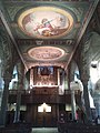San Gaudenzio - interno (4).jpg