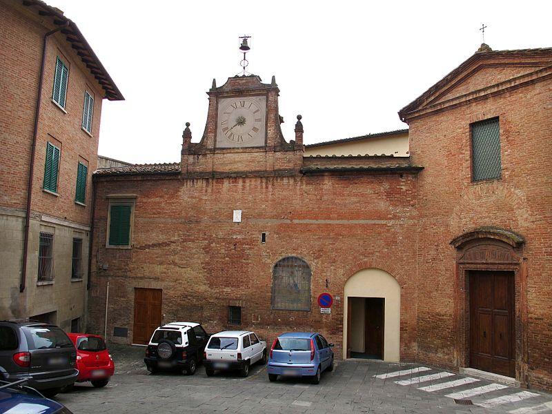 File:San Girolamo, siena, 02.JPG