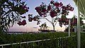 San Leone AG, Italy - panoramio.jpg