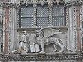 San Marco, 30100 Venice, Italy - panoramio (386).jpg