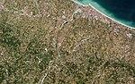 San Marino (satellite view).jpg
