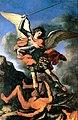San Michele Arcangelo - Guercino.jpg