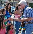 San Pablo-Richmond Cinco de Mayo Unity Parade 2013 (8720984225).jpg