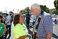 San Pablo-Richmond Cinco de Mayo Unity Parade 2013 (8720986297).jpg