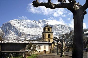 San Pedro de Teverga.jpg