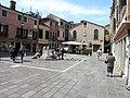 San Polo, 30100 Venice, Italy - panoramio (87).jpg