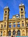 San Sebastián - Ayuntamiento 12.jpg