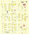 Sanborn Fire Insurance Map from Amarillo, Potter County, Texas. LOC sanborn08403 004-20.jpg